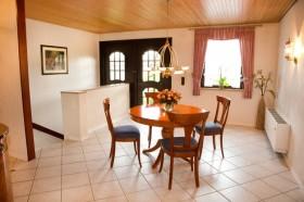 Einfamilienhaus in Radbruch