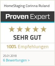 ProvenExpert-Bewertungssiegel(2)