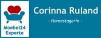 corinna-ruland-moebel24