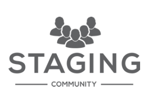 https://www.staging-community.de/
