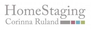 HomeStaging Corinna Ruland